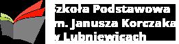 Szkoła Podstawowa im. Janusza Korczaka w Lubniewicach